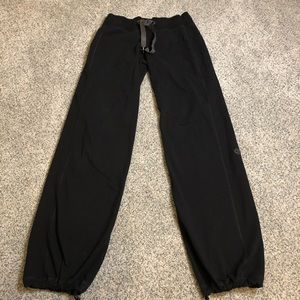 Lululemon Sweatpants/ Joggers